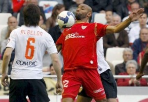 kanoute-vs-valenciat
